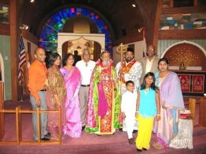 Deacon_Ordination_6-20-09_203
