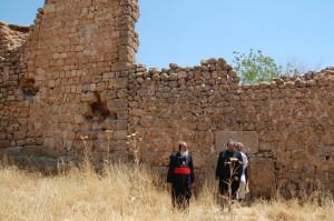 Mor_Elyo_Monastery