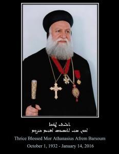 Mor-Athanasius-Afrem-Barsoum-232x300